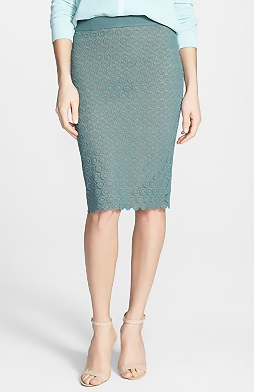 nordstrom bailey 44 simone lace pencil skirt skips 1500.jpg