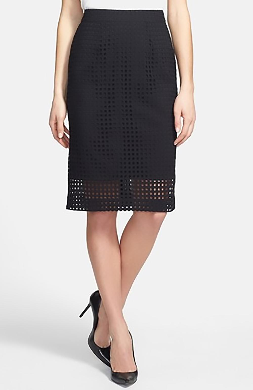 nordstrom halogen prism eyelet cotton pencil skirt slips 1500.jpg