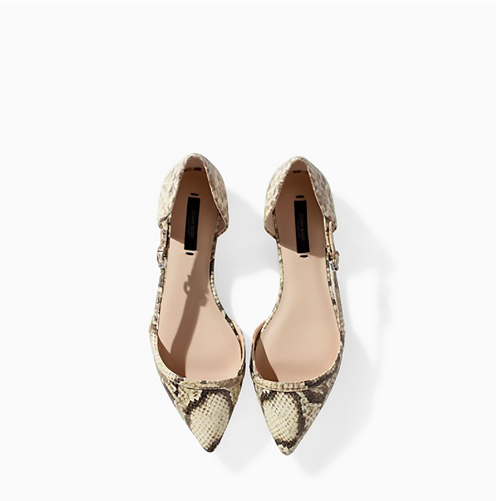 zara us pointed snakeskin flat shoes pointy toes 1500.jpg