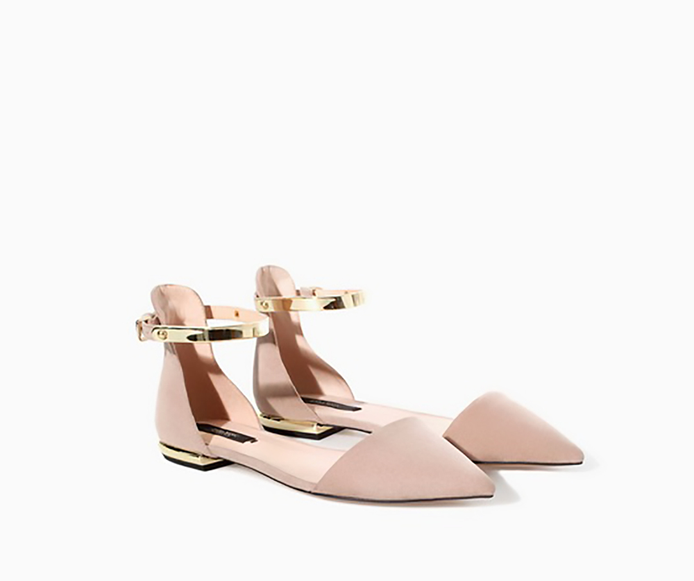 zara us pointy shoes with ankle straps pointy toes 1500.jpg