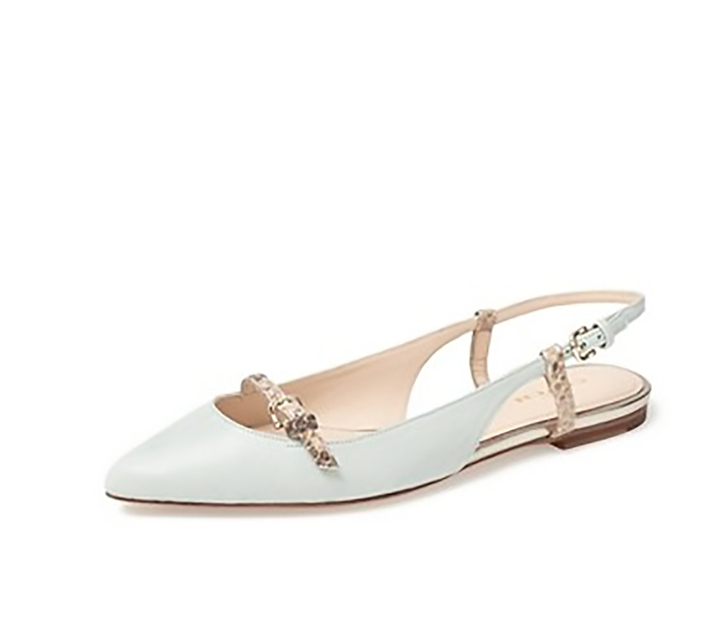 nordstrom coach wooster pointed toe flat pointy toes 1500.jpg
