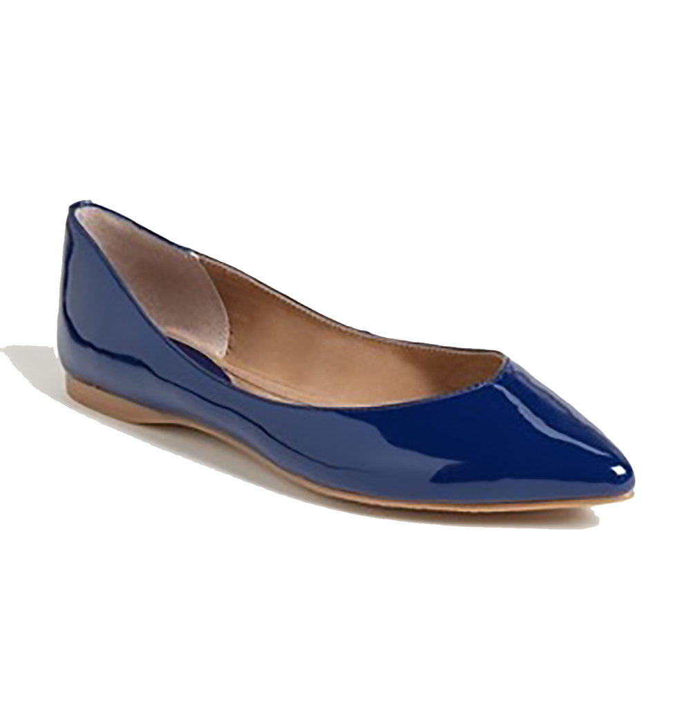 nordstrom BP moveover pointed toe flat pointy toes 1500.jpg