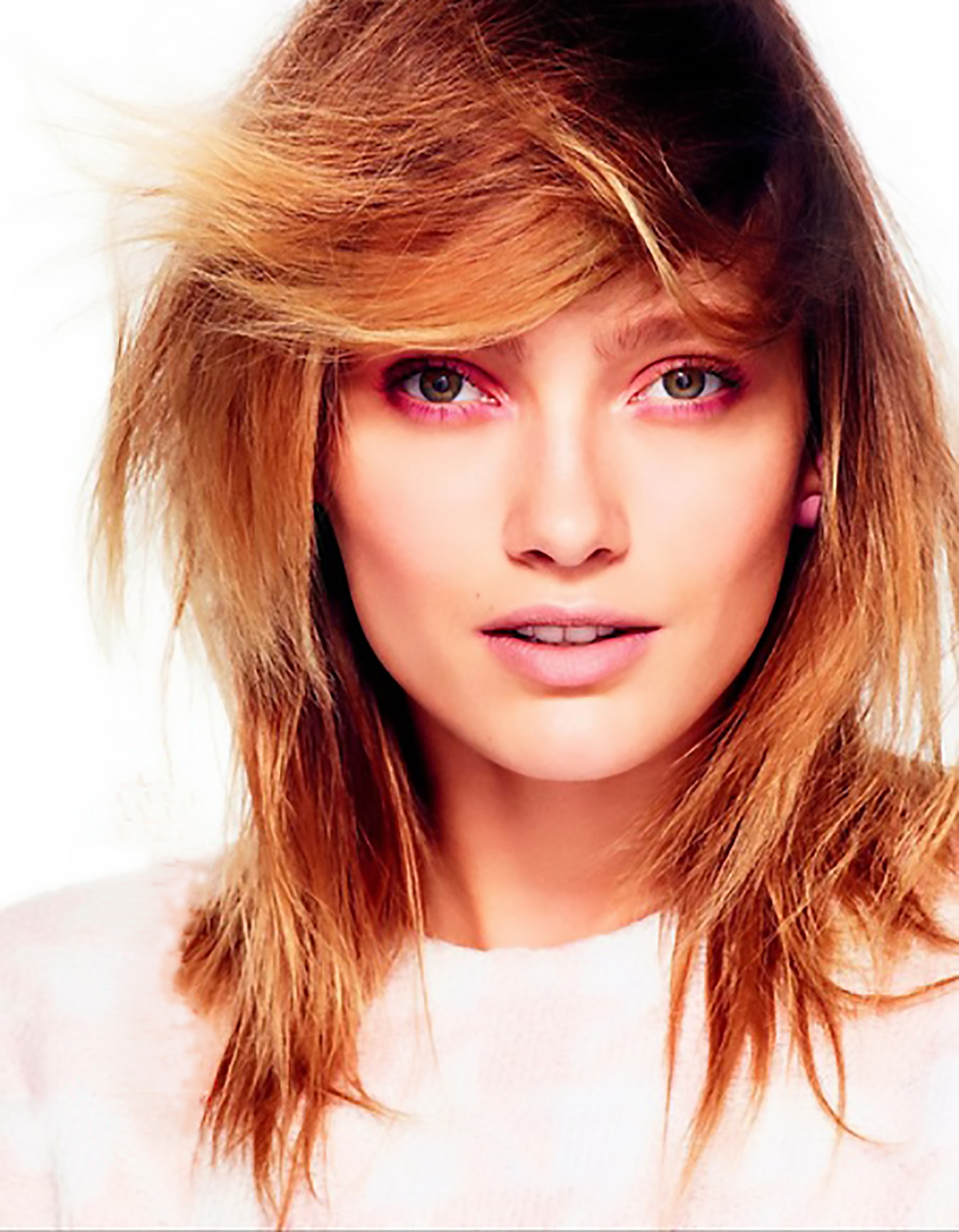 visual optimism elle france March 2014_4 beauty 1500.jpg