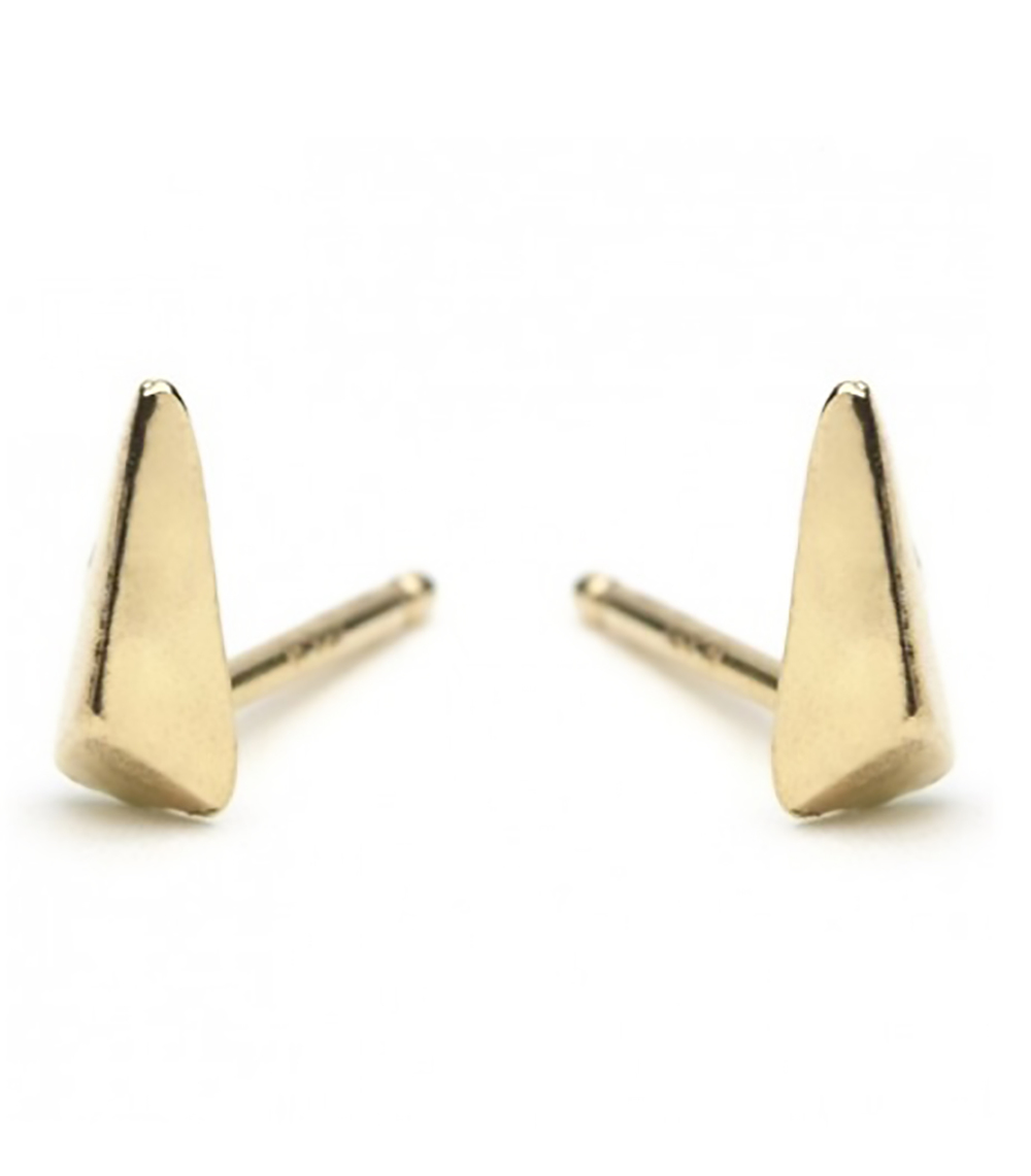odetteny mini spear studs studs 1500.jpg