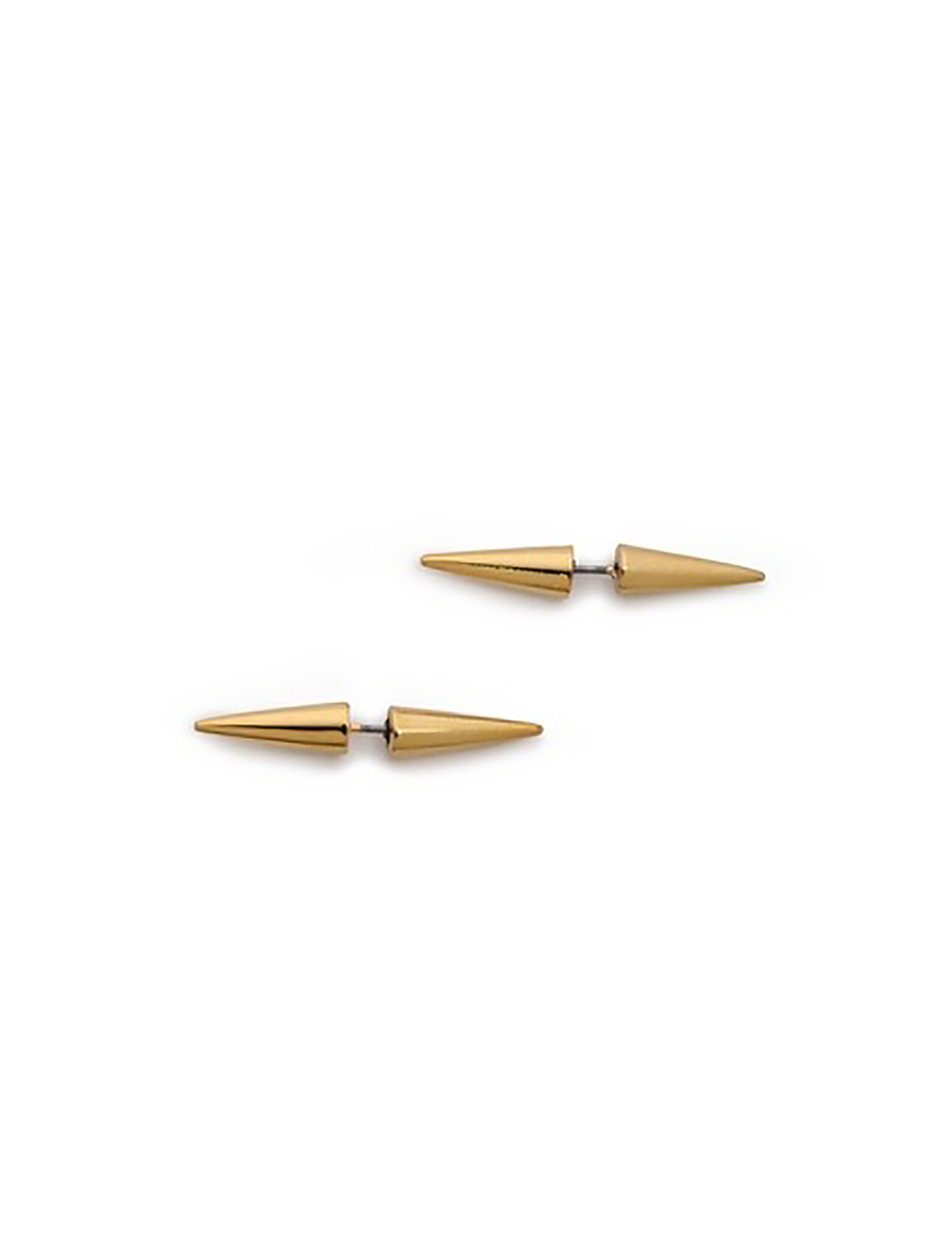 shopbop jules smith slim spike earrings studs 1500.jpg