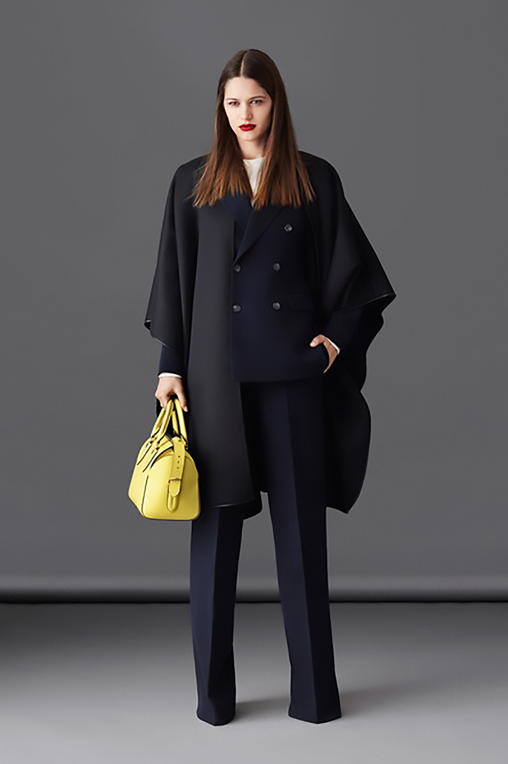 style.com bally fall 2014 rtw look 14 fall 2014 Milan 1500.jpg