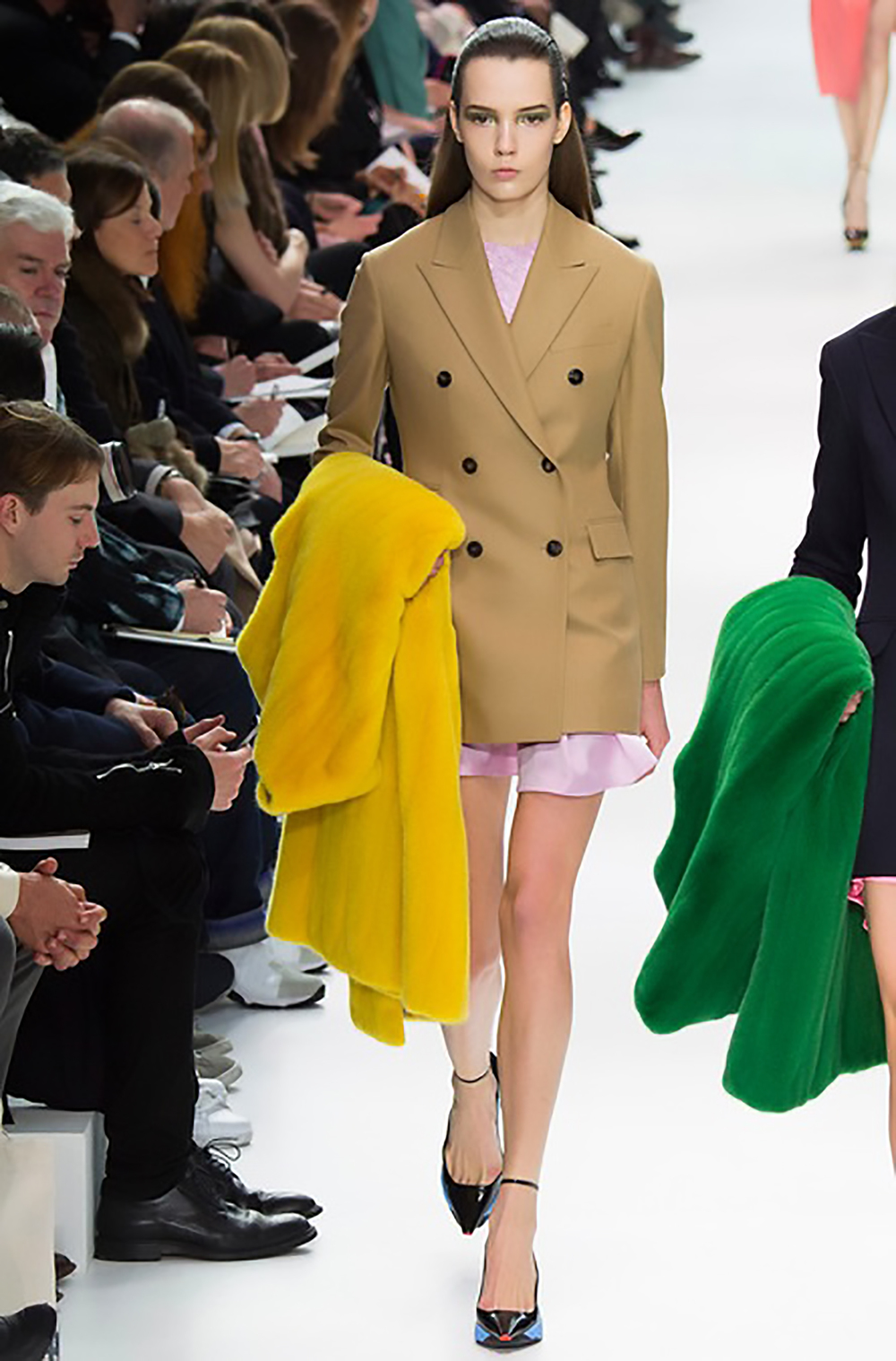 style.com Christian Dior Fall 2014 rtw look 17 Fall 2014 Paris 1500.jpg