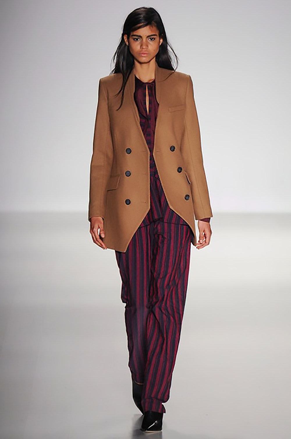 style.com richard chai love fall 2014 rtw look 32 fall 2014 1500.jpg