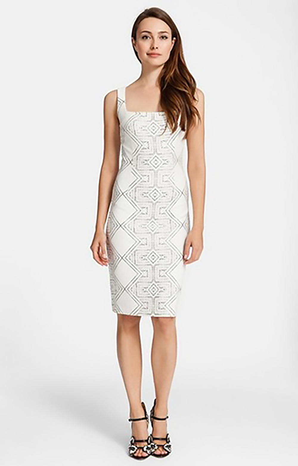 nordstrom cynthia steffe eloise sleeveless print dress sheath dress 1500.jpg