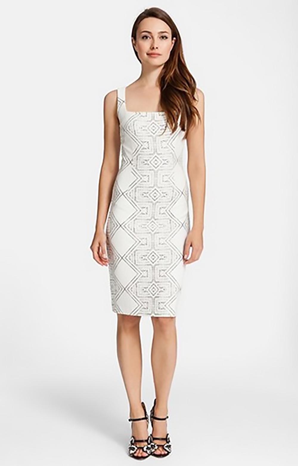 nordstrom cynthia steffe eloise sleeveless print dress sheath dress 1500.jpg