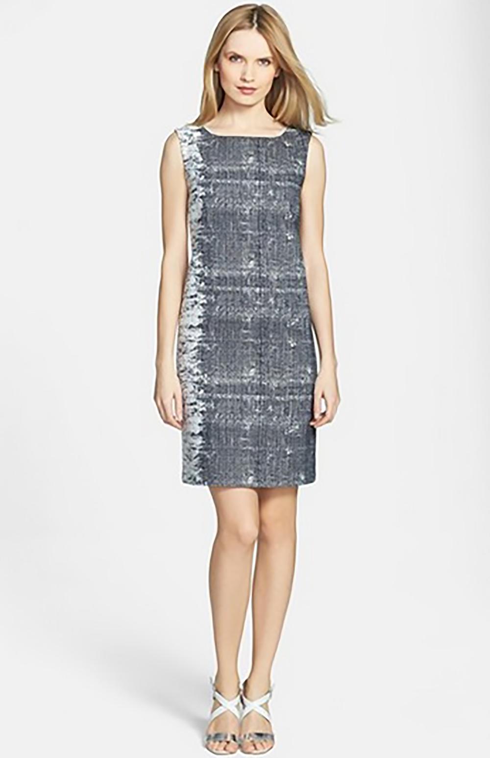 nordstrom elie tahari ortizia sheath dress sheath dress 1500.jpg