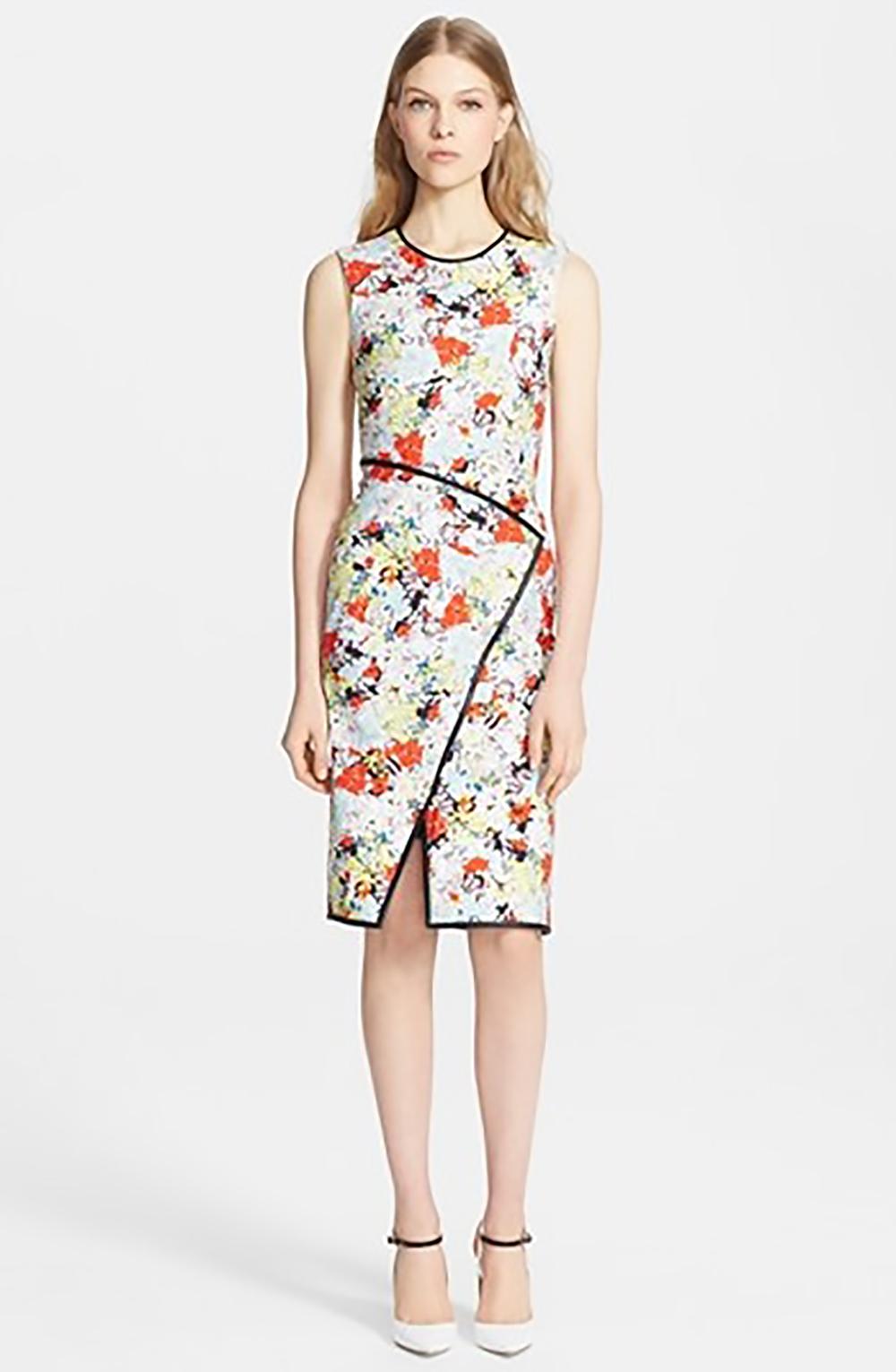 nordstrom erdem josete piped floral print dress sheath dress 1500.jpg