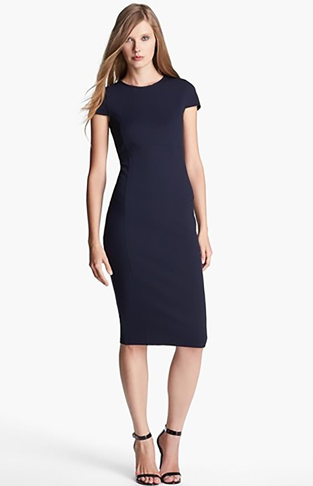 nordstrom felicity & coco seamed pencil dress sheath dress 1500.jpg
