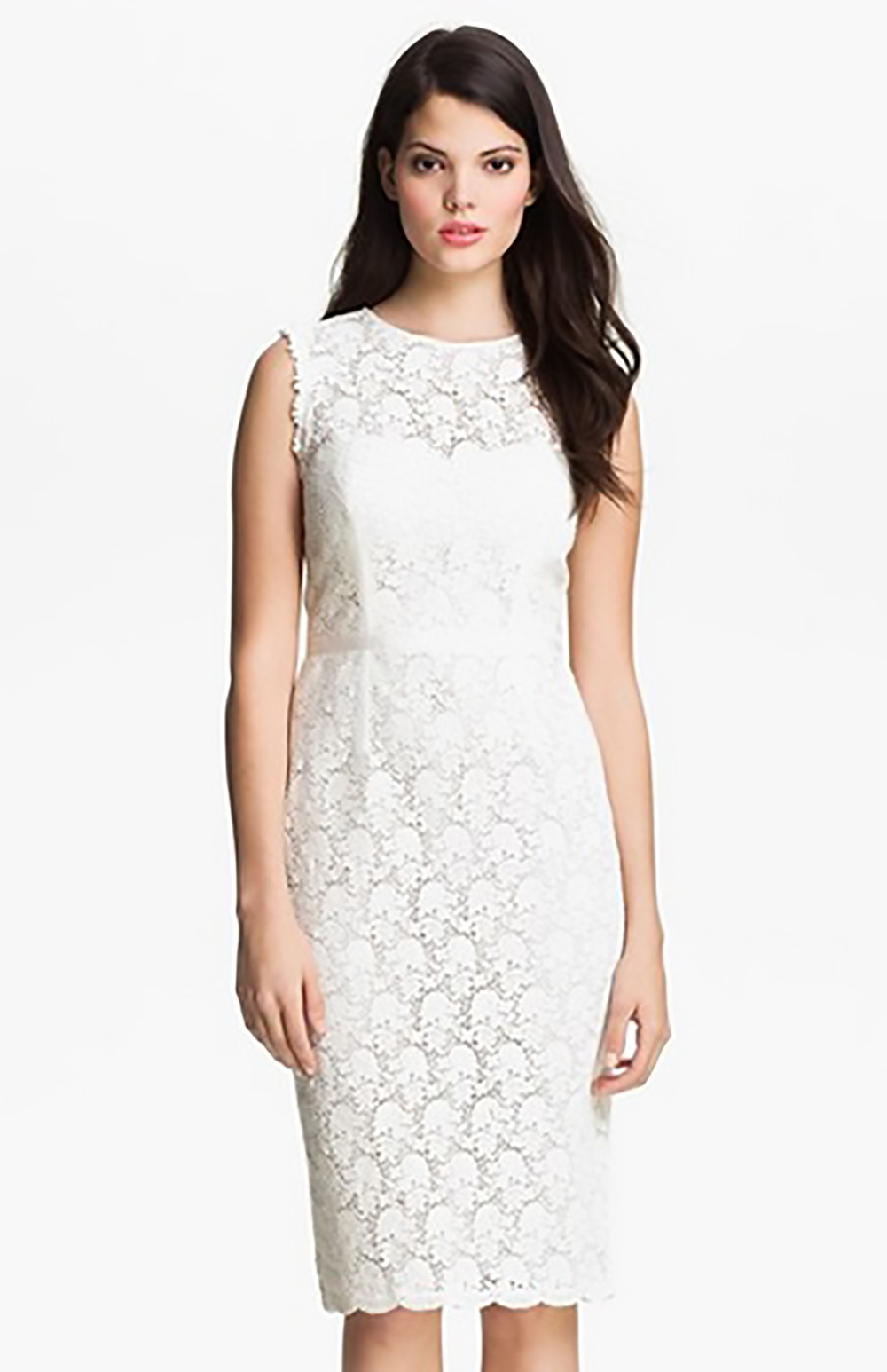 nordstrom jill jill stuart illusion yoke lace sheath dress 1500.jpg