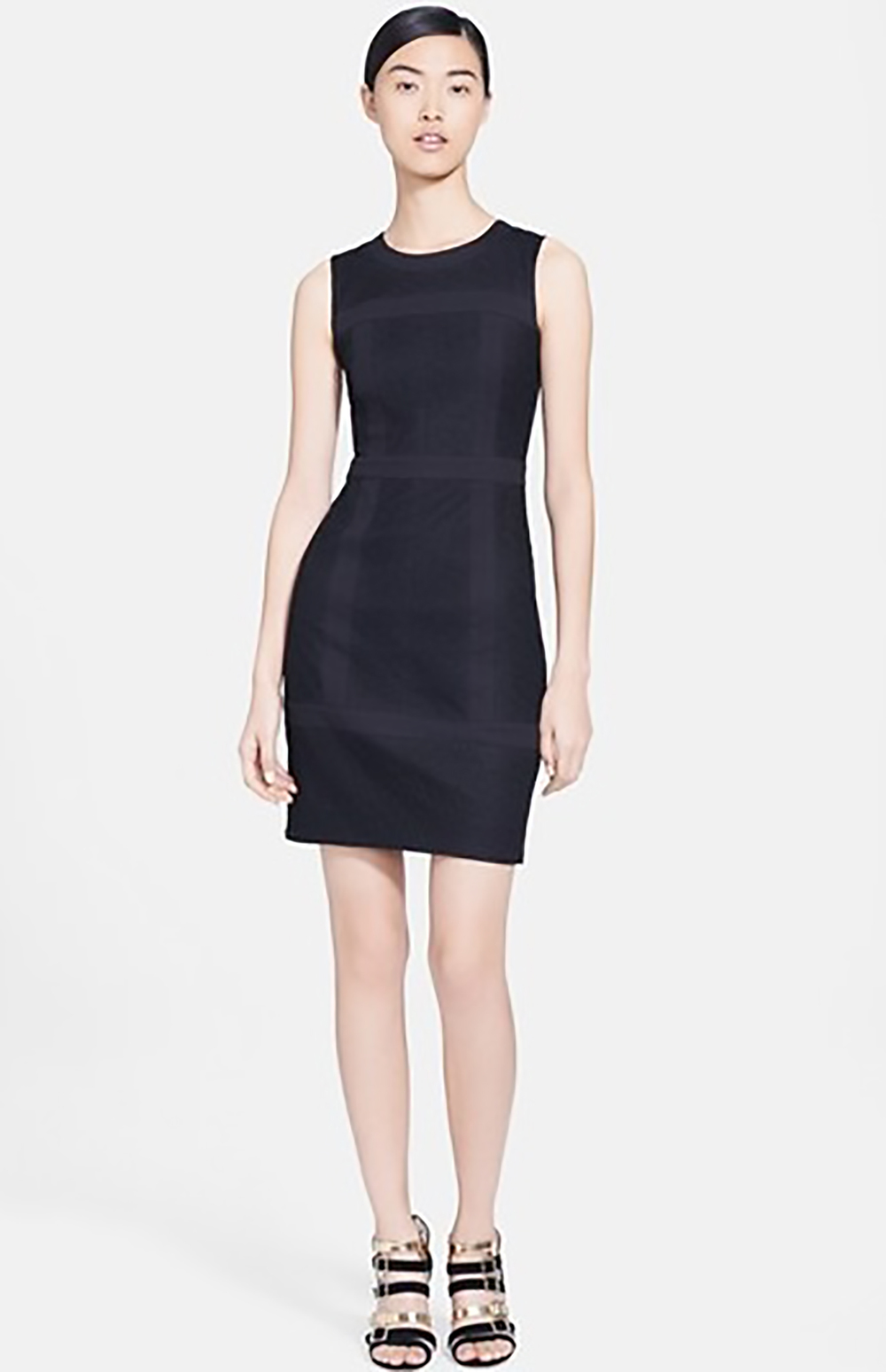 nordstrom mcginn isabel lace sheath dress 1500.jpg