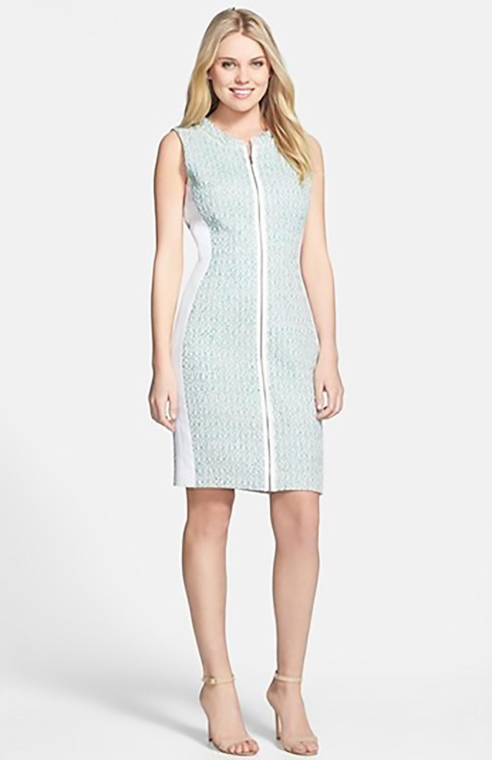 nordstrom T Tahari Avani dress sheath dress 1500.jpg
