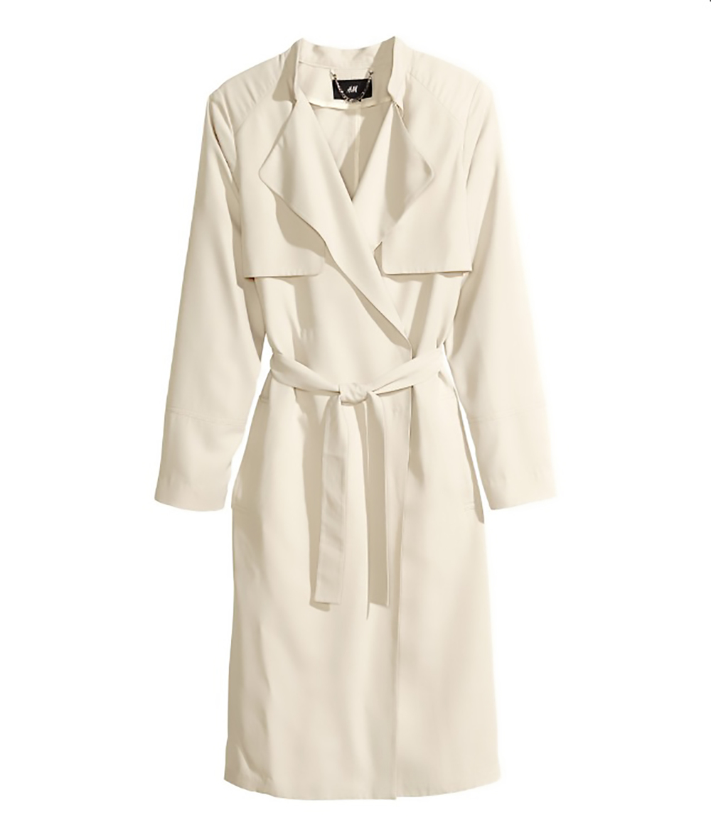 H&M US trenchcoat april showers 1500.jpg