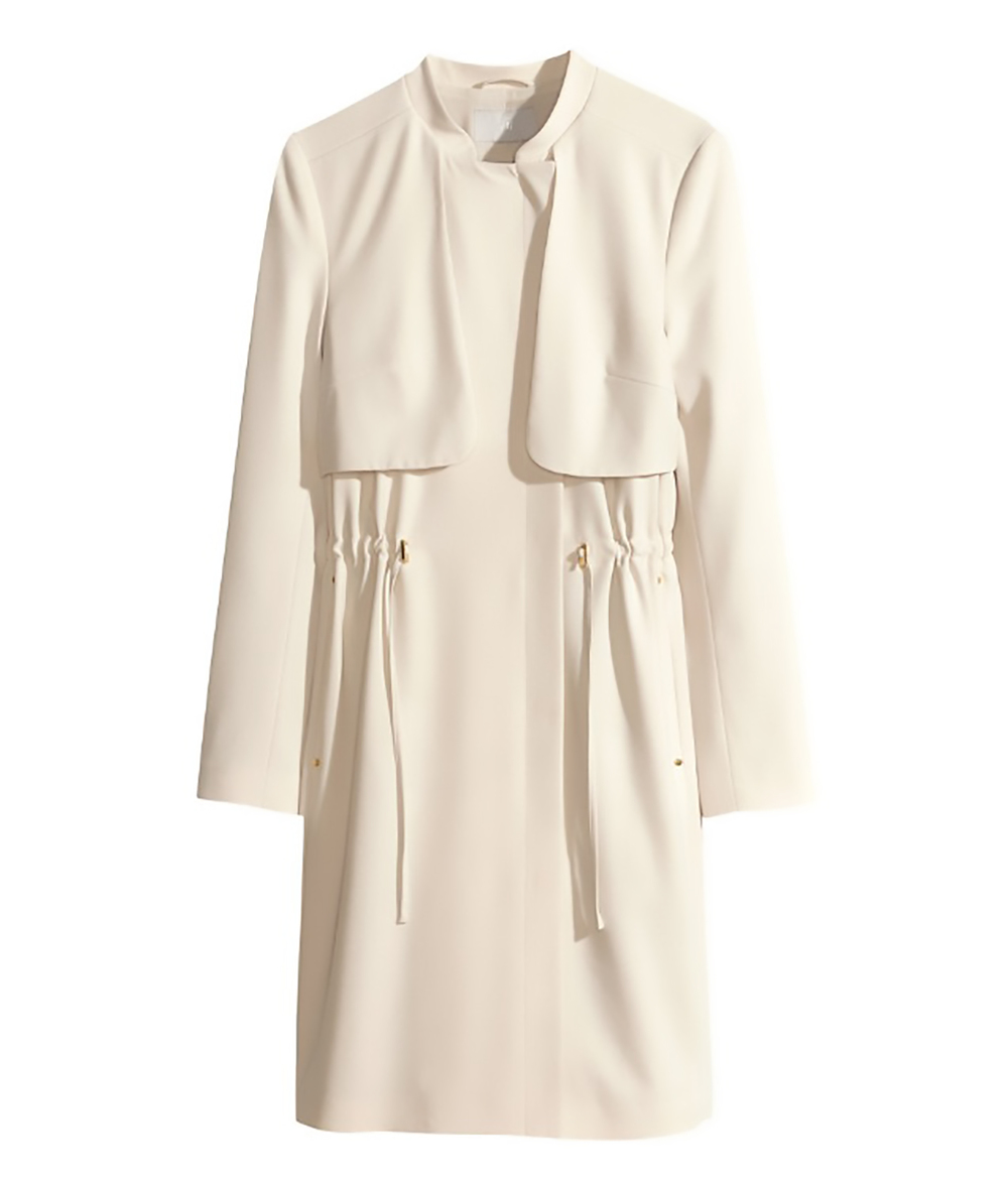 H&M US trenchcoat_3 April showers 1500.jpg