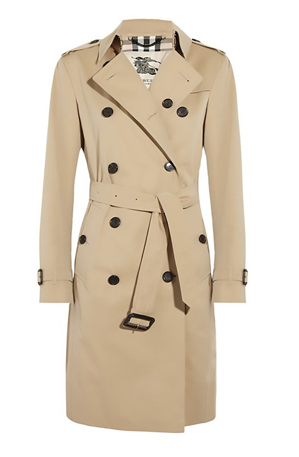 net a porter burberry london cotton twill trench coat April Showers 1500.jpg