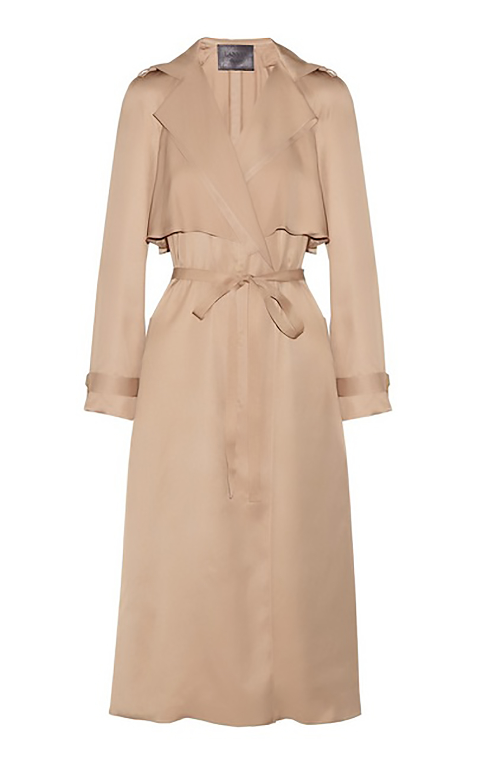 net a porter Lanvin wrap front pique coat April Showers 1500.jpg