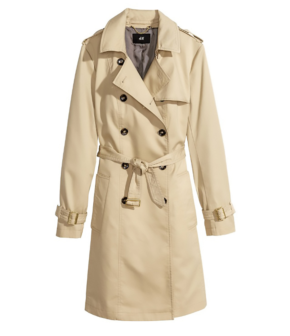 H&M US trenchcoat_2 april showers 1500.jpg