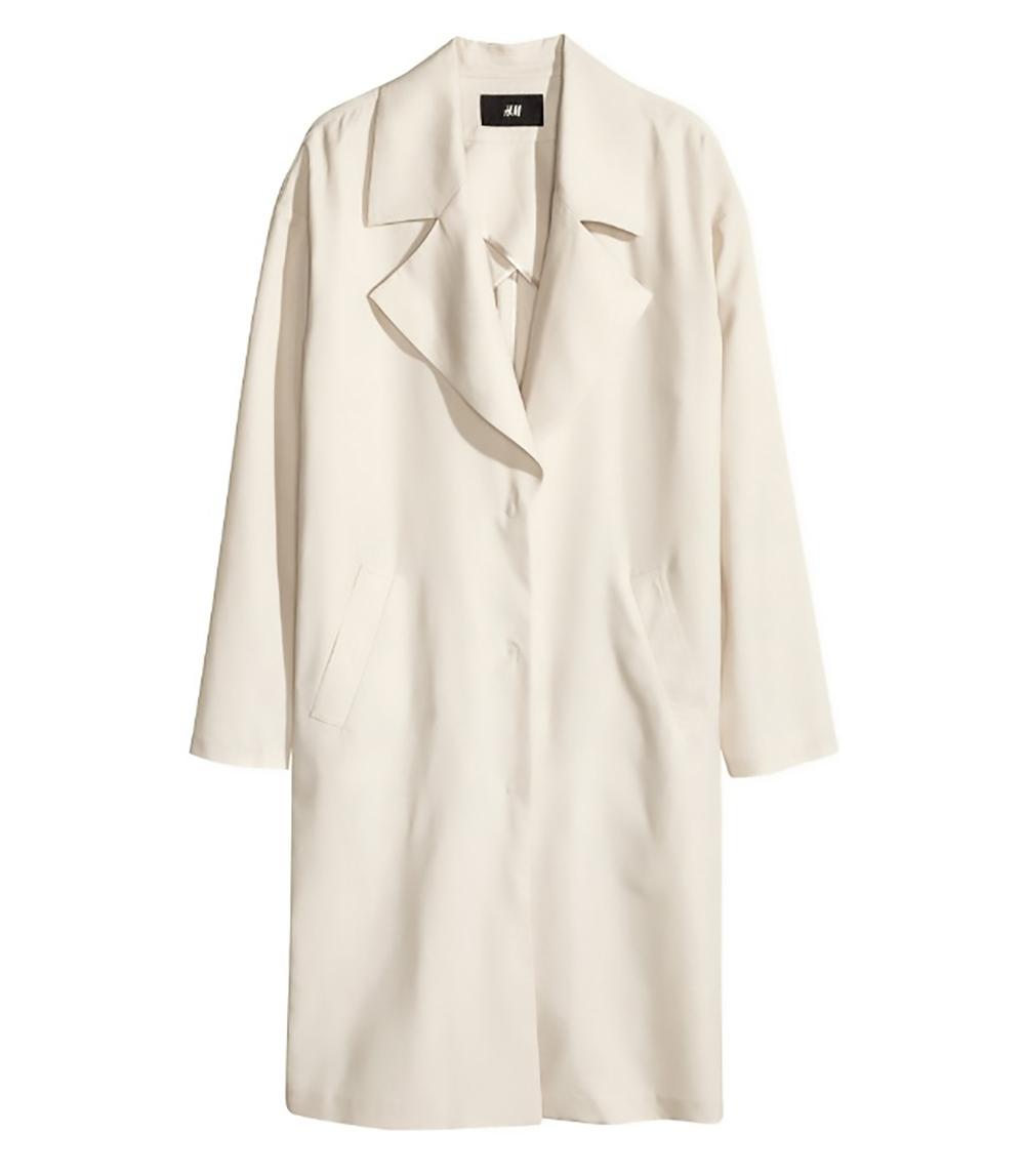 H&M US lyocell blend coat april showers 1500.jpg