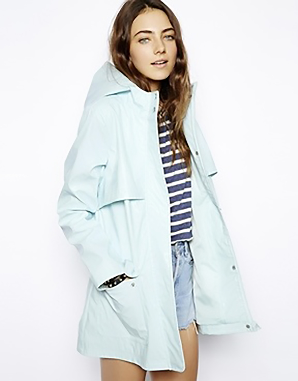 asos high shine rain mac rain gear 1500.jpg