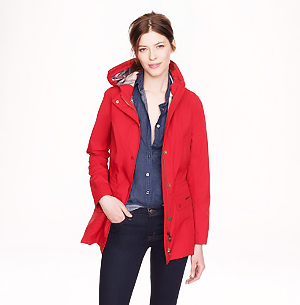 jcrew barbour outdoor hooded beadnell jacket rain gear 1500.jpg