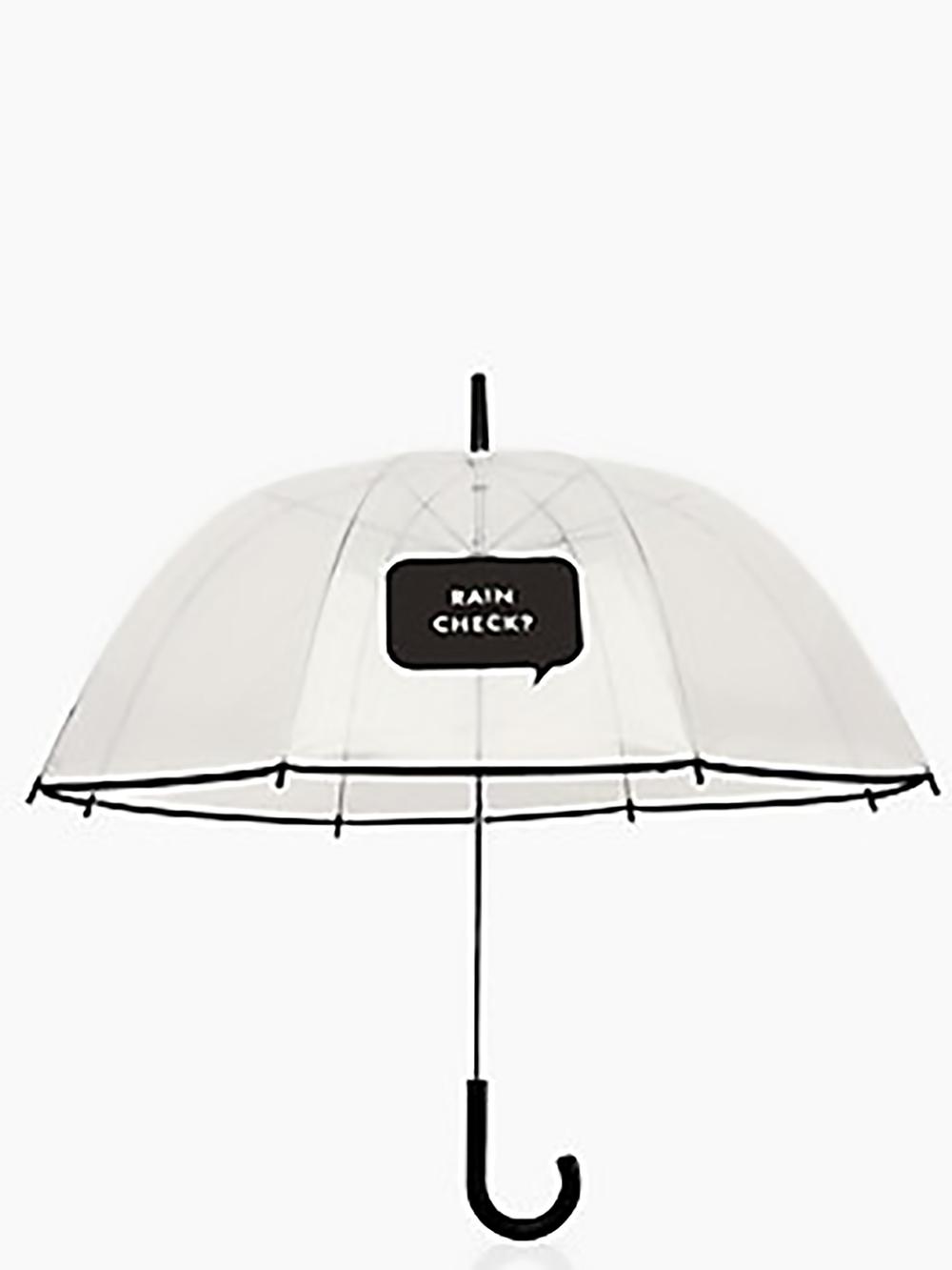 kate spade umbrella rain gear 1500.jpg