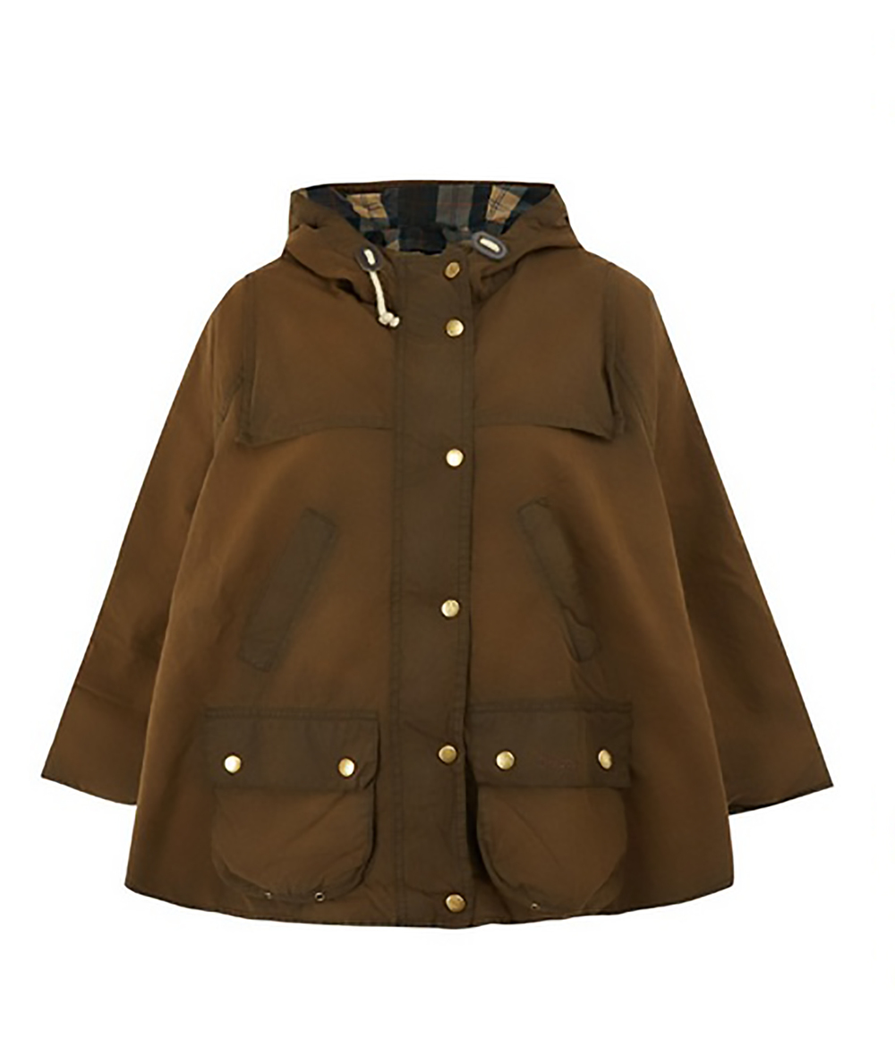 liberty barbour olive dales waxed storm cape rain gear 1500.jpg