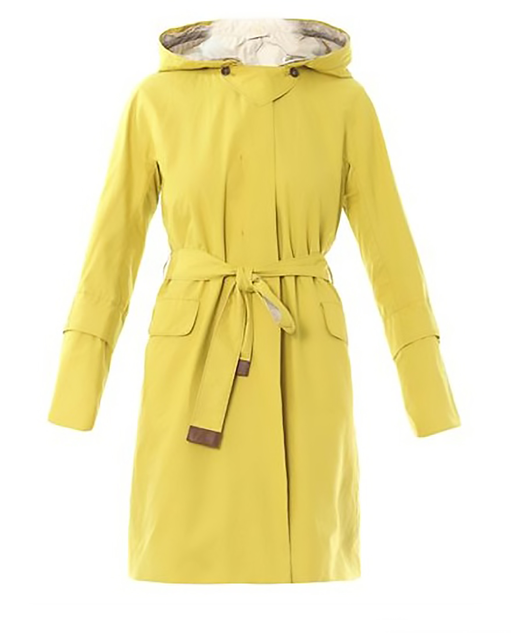 matches s maxmara desert coat rain gear 1500.jpg