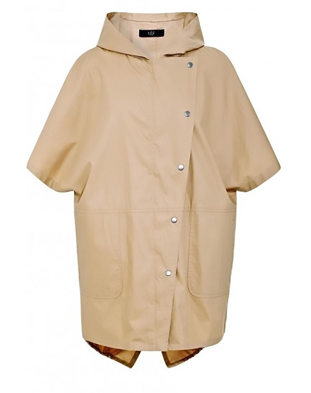 shop les nouvelles seal anorak tibi rain gear 1500.jpg
