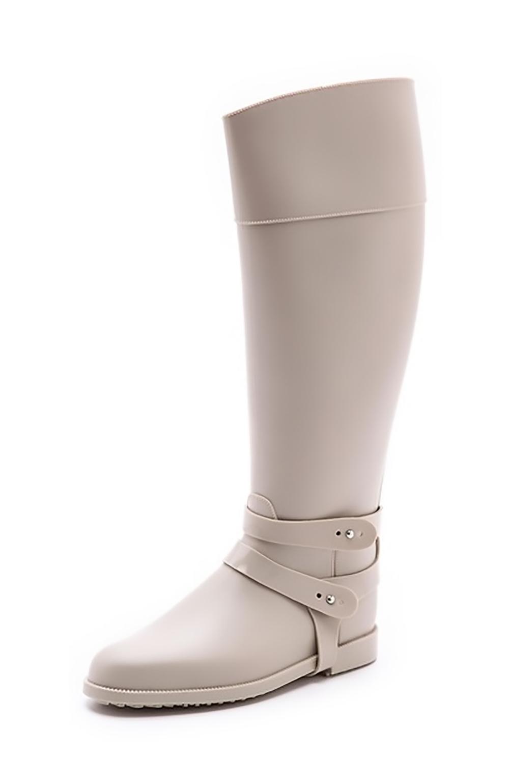 shopbop sloosh italy rain boots rain gear 1500.jpg