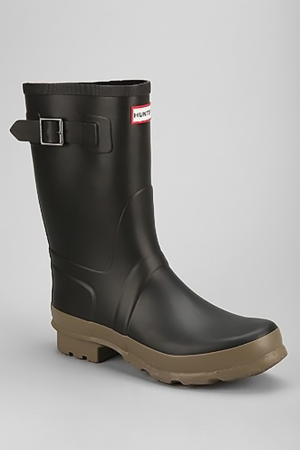 urban outfitters hunter original short buckle rain boot rain gear 1500.jpg