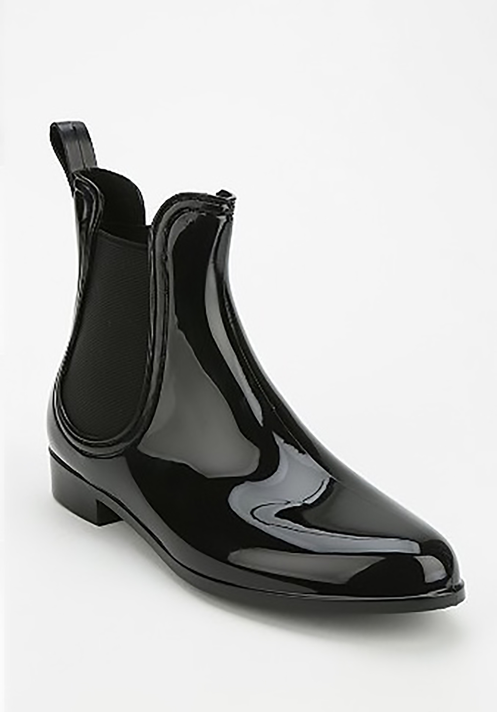 urban outfitters juju footwear chelsea rain boot rain gear 1500.jpg