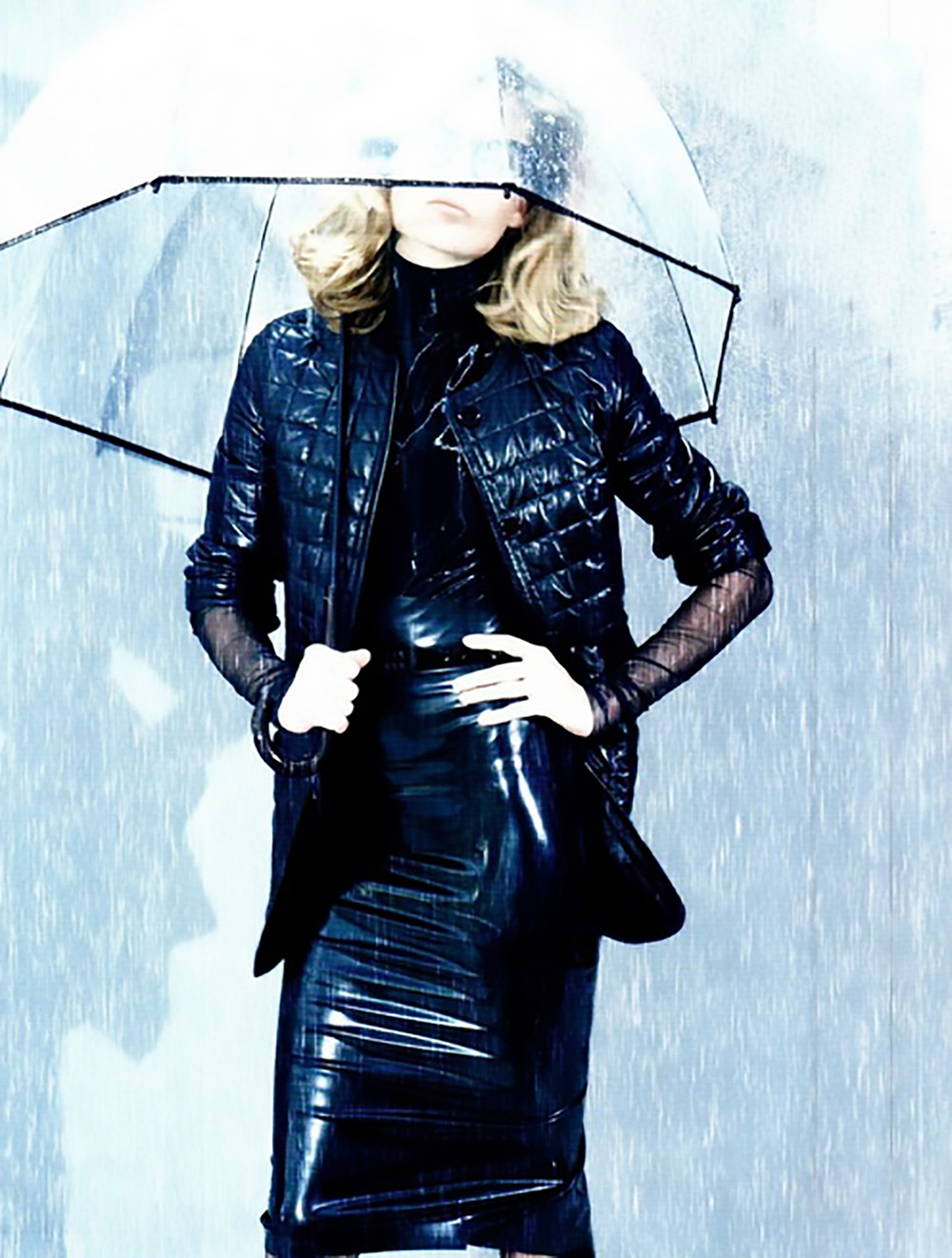 visual optimism black rain marie claire italia september 2011_3 rain gear 1500.jpg