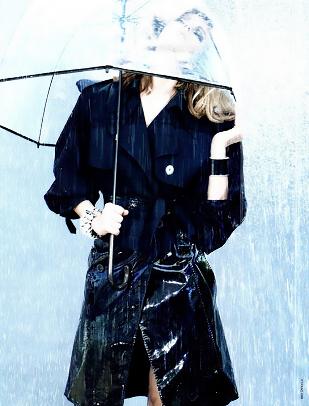 visual optimism black rain marie claire italia september 2011_2 rain gear 1500.jpg