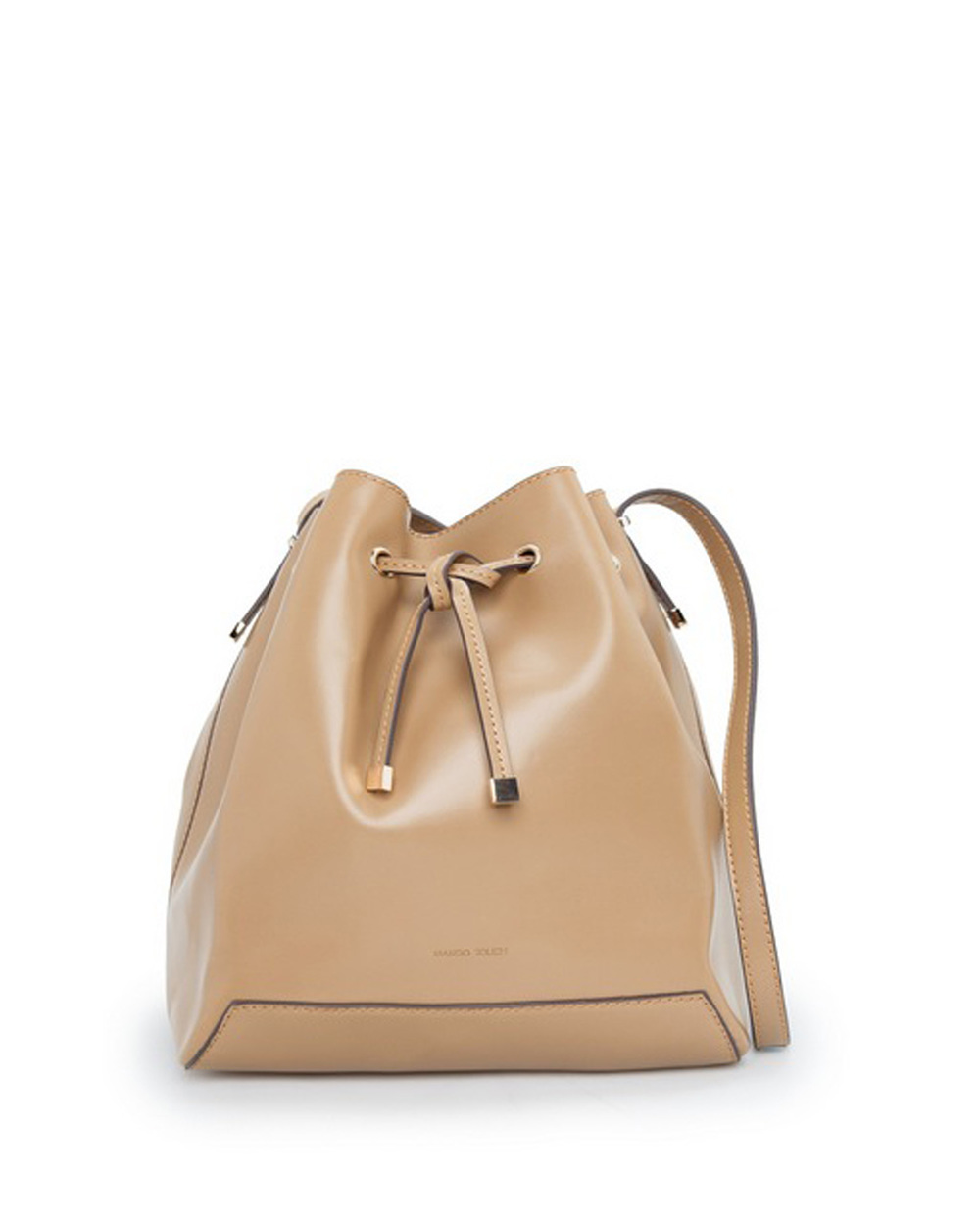 mango US contrast bucket bag 1500.jpg