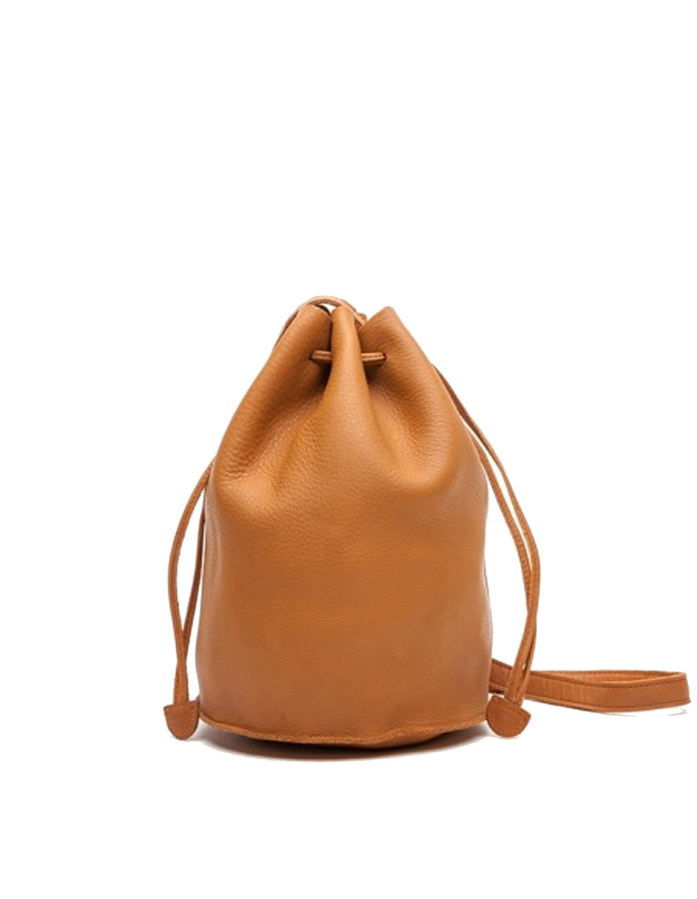 need supply drawstring purse baggu bucket bag 1500.jpg