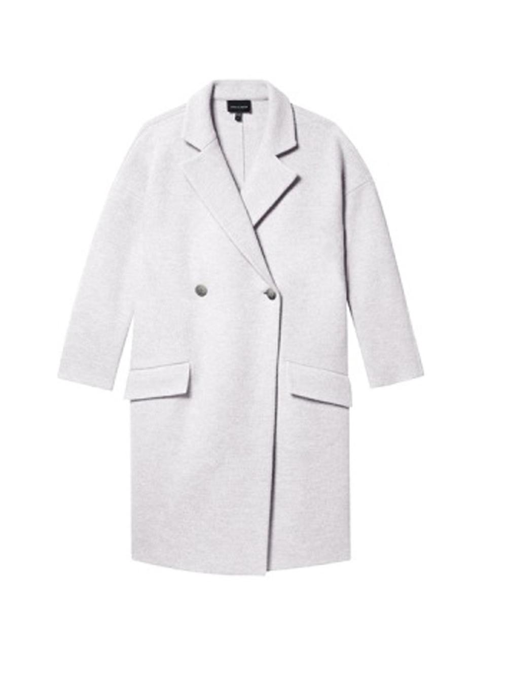 Charlie Coat C$650