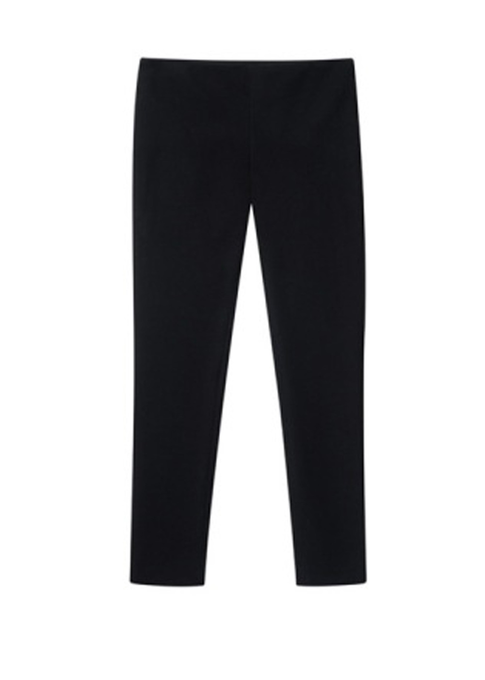 Pacer Pant C$235