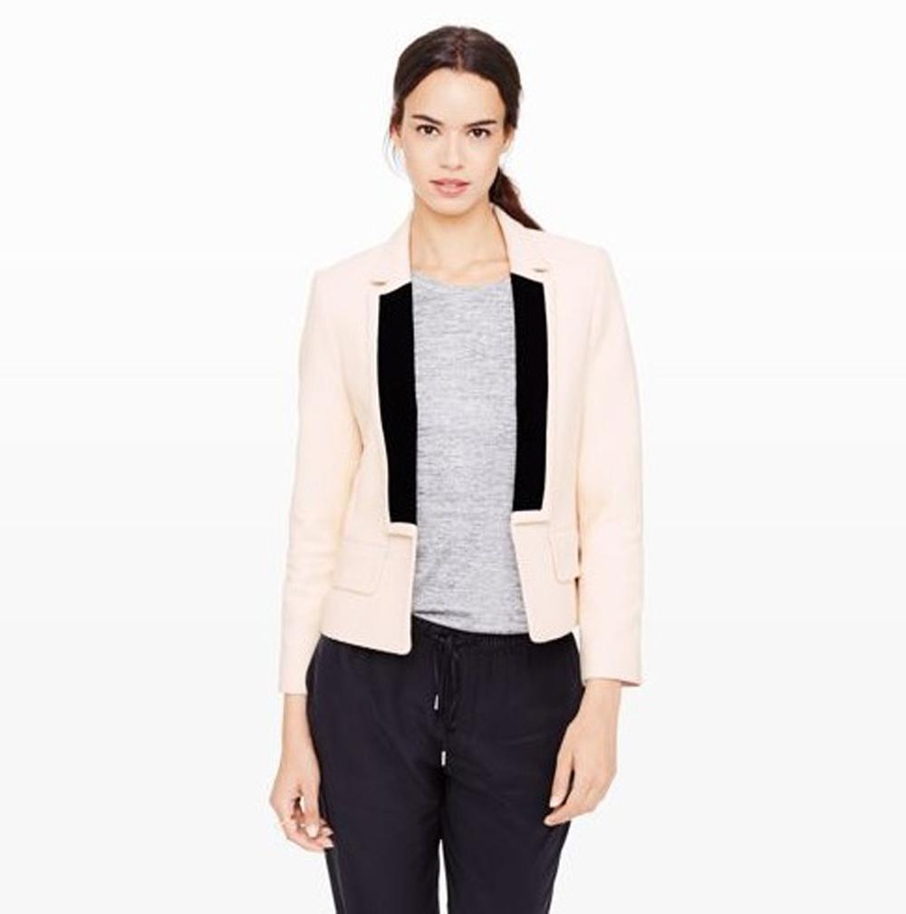Marteena Jacket $279