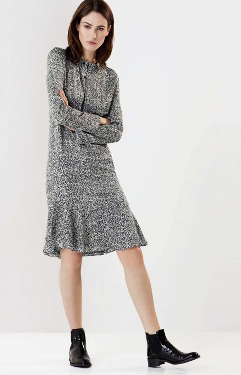 The Outnet £165