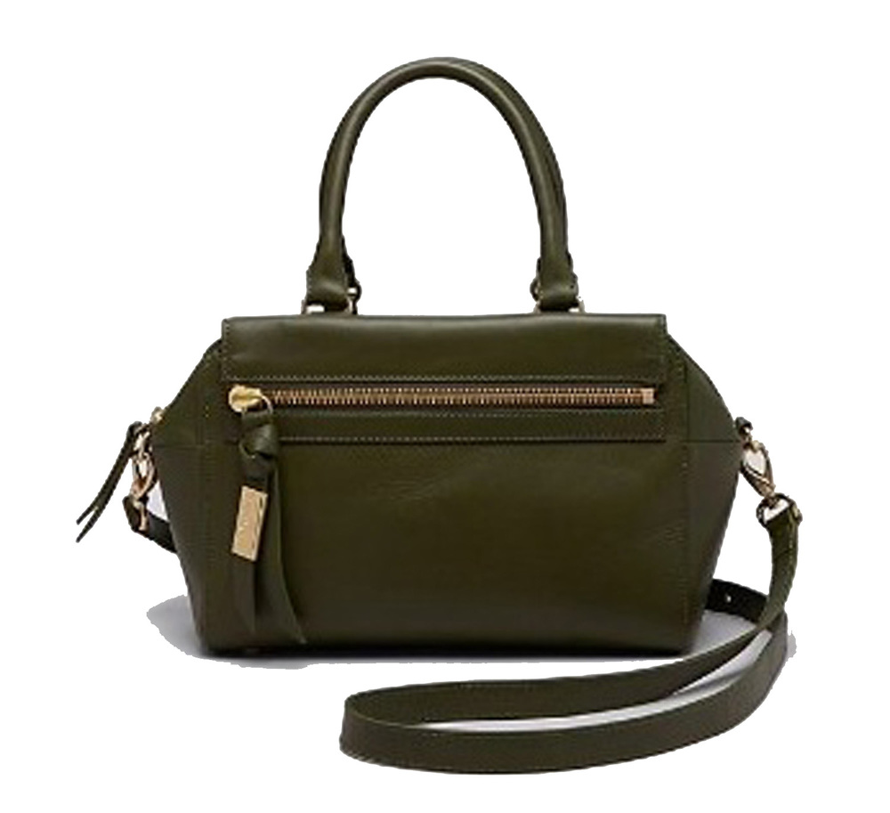 bloomingdales.com foley + corinna satchel sherry demi olive green 1500.jpg