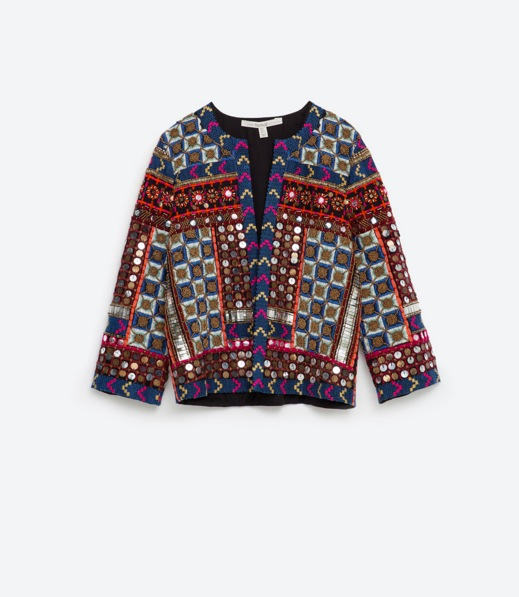 zara uk embroidered jacket multi embroidery May 2016.jpg