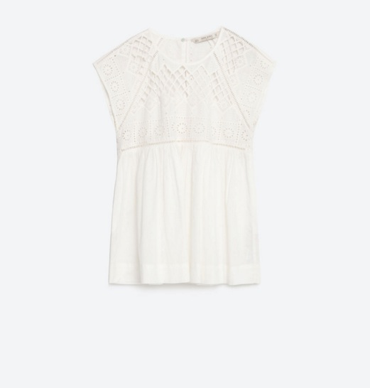 zara uk embroidered top white embriodery May 2016.jpg