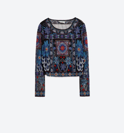 zara uk embroidered top embriodery May 2016.jpg