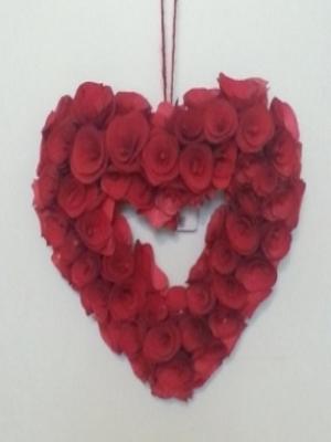 valentines heart.jpg