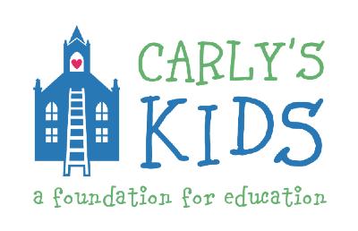 Carly'sKids_Logo.png