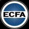 ECFA-Seal copy.png